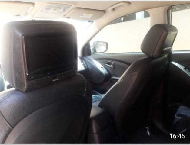 Hyundai ix35 2.0 Automatica - Foto 5