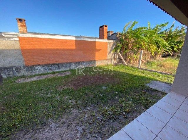 Casa Pérola em Arroio do Sal/RS Cód 53 - Foto 14