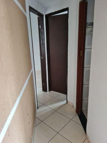 Apartamento Rua Ceará próximo centro  - Foto 7
