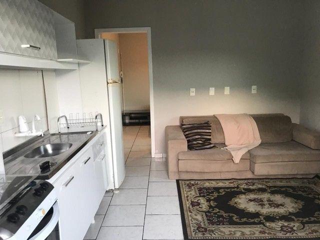 Apartamento Anual 1 dormitório - Foto 2