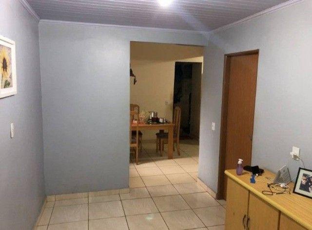 Japeri casa Aconchegante Parcelamos sem entrada - Foto 8