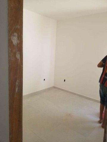 3 quartos com suíte  Jardim inga - Foto 2