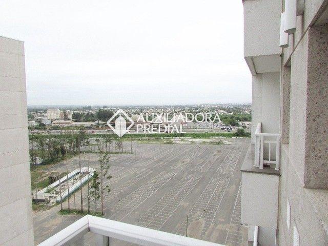 Apartamento à venda com 2 dormitórios em Humaitá, Porto alegre cod:258419 - Foto 4