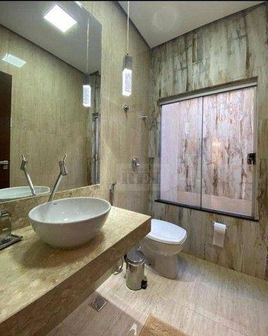Sobrado com 4 dormitórios à venda, 400 m² por R$ 2.100.000,00 - Residencial Jardim Campest - Foto 5