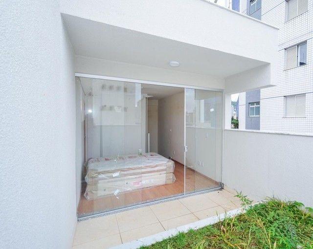 Apartamento à venda com 1 dormitórios em Savassi, Belo horizonte cod:700605 - Foto 5