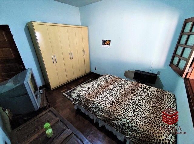 Casa à venda com 5 dormitórios em Santa mônica, Belo horizonte cod:2228 - Foto 8