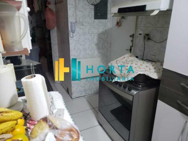 Apartamento à venda com 3 dormitórios em Copacabana, Rio de janeiro cod:CPAP31361 - Foto 10