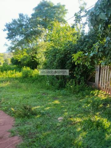 Casa para Venda em Aquidauana, Piraputanga, 2 dormitórios, 1 suíte, 1 banheiro, 6 vagas - Foto 4
