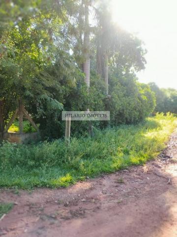 Casa para Venda em Aquidauana, Piraputanga, 2 dormitórios, 1 suíte, 1 banheiro, 6 vagas - Foto 11