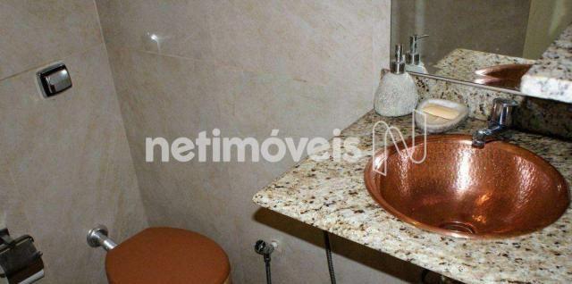 Apartamento à venda com 2 dormitórios em São lucas, Belo horizonte cod:168544 - Foto 7