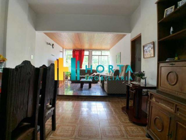 Apartamento à venda com 3 dormitórios em Copacabana, Rio de janeiro cod:CPAP31145 - Foto 3