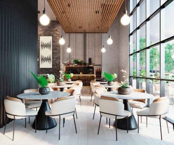 Apartamento à venda, 60 m² por R$ 330.000,00 - Bessa - João Pessoa/PB - Foto 15