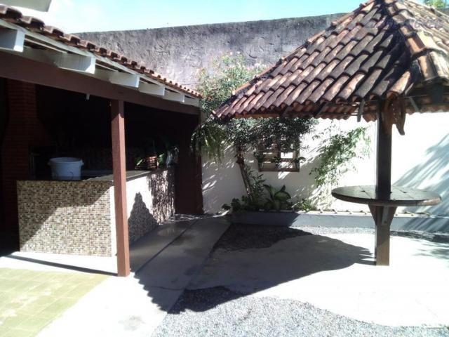 Casa com 4 dormitórios à venda, 400 m² por R$ 300.000,00 - Nova Várzea Grande - Várzea Gra - Foto 9