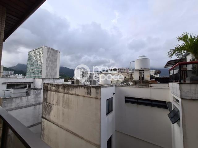 Loft à venda com 1 dormitórios em Leblon, Rio de janeiro cod:IP1AH41537 - Foto 13