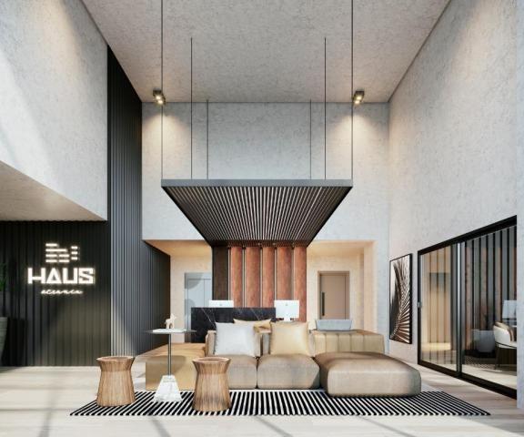 Apartamento à venda, 60 m² por R$ 330.000,00 - Bessa - João Pessoa/PB - Foto 10