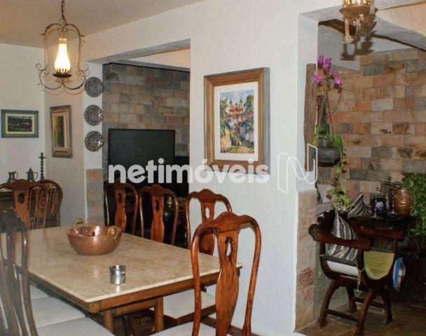 Apartamento à venda com 2 dormitórios em São lucas, Belo horizonte cod:168544 - Foto 11