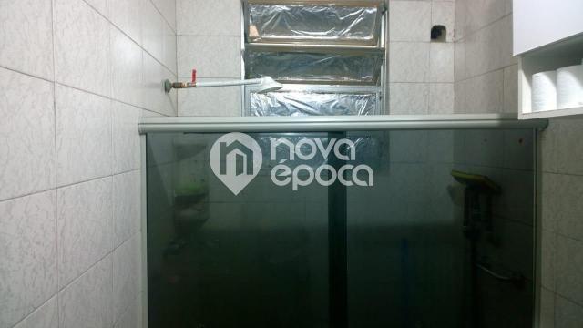 Apartamento à venda com 2 dormitórios em Copacabana, Rio de janeiro cod:CP2AP40913 - Foto 18