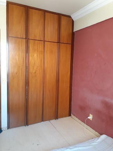 Apartamento para Locação em Uberlândia, Saraiva, 3 dormitórios, 2 suítes, 3 banheiros, 1 v - Foto 7