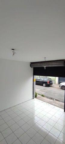 Deposito  Self Storage  Guarda tudo Salao - Garagem- 16 m2 - Foto 3