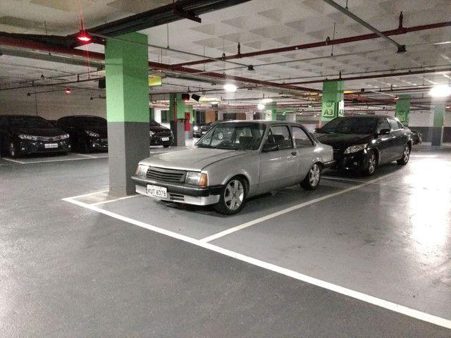 Chevette 2.0 - Foto 2