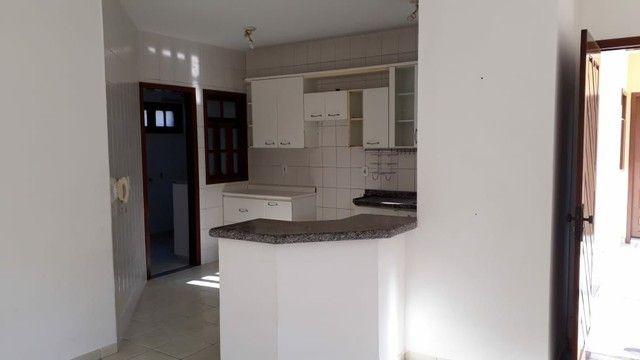 Apartamento terio baixo mundai - Foto 3
