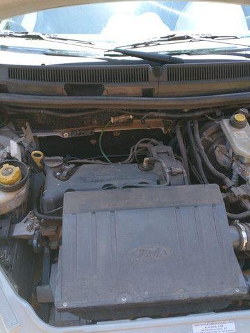 Ford Ka 2010 - Foto 12