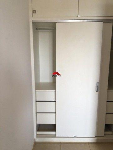 Casa de condomínio à venda com 4 dormitórios em Porto das dunas, Aquiraz cod:DMV470 - Foto 16