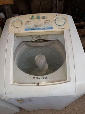 Máquinas de lavar  - Foto 2