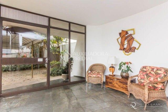 Apartamento à venda com 2 dormitórios em Moinhos de vento, Porto alegre cod:298189 - Foto 11
