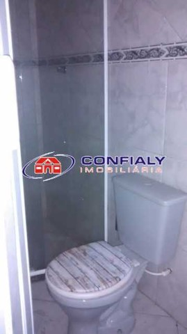 Casa de condomínio à venda com 2 dormitórios cod:MLCN20024 - Foto 6