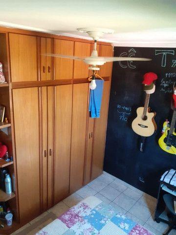 Lindo Apartamento Condomínio Ibiza Jardim Leblon Todo Planejado - Foto 13