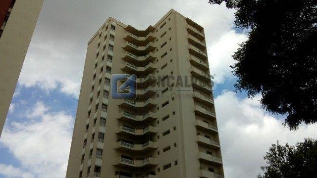 Apartamento para alugar com 4 dormitórios cod:1030-2-36571 - Foto 5