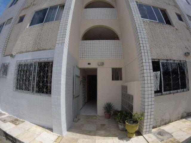 Apartamento a Venda no Antonio Bezerra em Fortaleza/CE - Foto 8