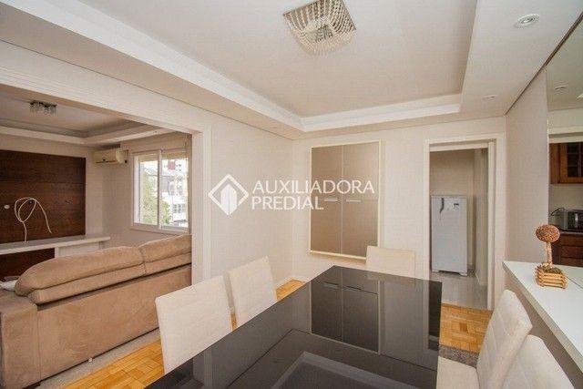 Apartamento à venda com 2 dormitórios em Vila ipiranga, Porto alegre cod:330913 - Foto 7