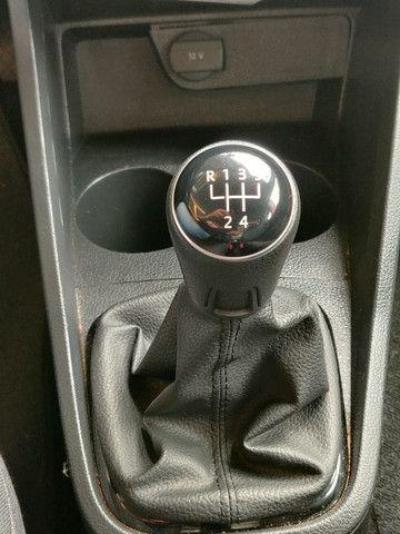 Volkswagen Saveiro 1.6 Flex MEC - Foto 7