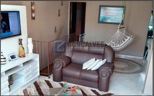 Casa para alugar com 4 dormitórios cod:1030-2-36439 - Foto 3
