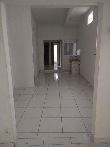 Aluguel Apartamento Bairro de Fátima Itabuna - Foto 7