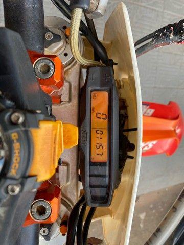KTM 350 EXC-F  - Foto 6