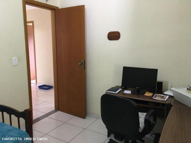 Excelente casa com 3 quartos, sendo 1 suíte, em condomínio em Caneca Fina - Guapimirim - Foto 2