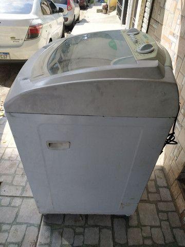 Consul Maré 10kg - Foto 3