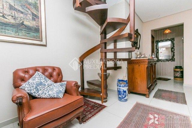 Apartamento à venda com 3 dormitórios em Petrópolis, Porto alegre cod:318271 - Foto 10