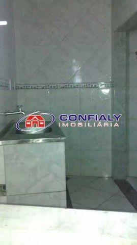 Casa de condomínio à venda com 2 dormitórios cod:MLCN20024 - Foto 10