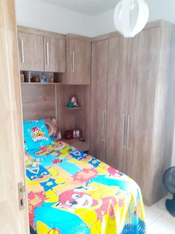 Casa térrea, 3 dormitórios, Alto Ipiranga - Foto 3