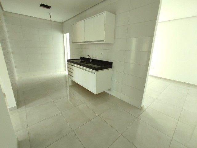 Aluguel - Apartamento 02 Quartos, sendo 01 suíte - Caruaru - PE - Foto 4