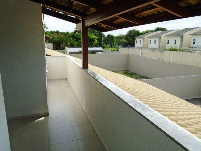 Residencial Victor, Preço de Oportunidade, 294m2, 4 Suítes, DCE, Lote 552m2, 6 Vagas - Foto 6