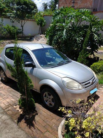 Ford Ka 2010 - Foto 3