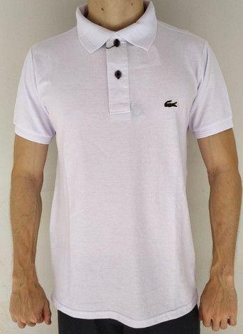 ? Camisetas Masculinas Multimarcas. @064store - Foto 2