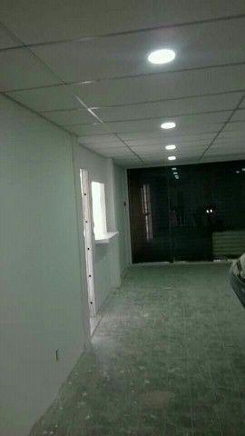 Gesseiro RJ  (drywall) Gesso acartonado  - Foto 3