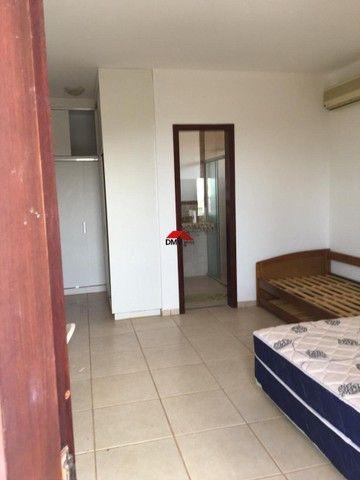 Casa de condomínio à venda com 4 dormitórios em Porto das dunas, Aquiraz cod:DMV470 - Foto 8