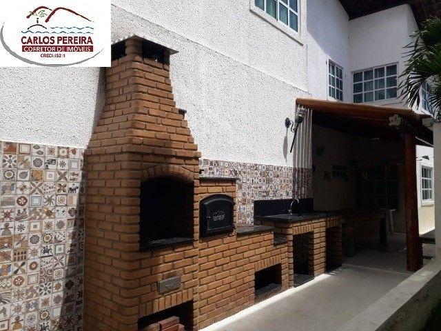 Casa no Condomínio, Veja a Descrição.. Gravatá - PE Ref. 180 - Foto 10